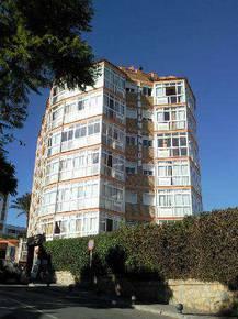 отель Doramar Apartments 3*