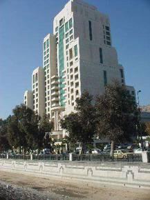 отель Four Seasons 5*