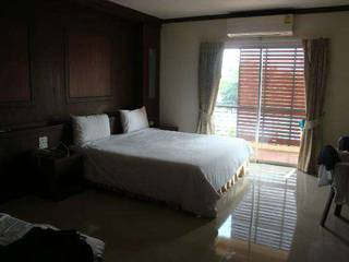 отель Seri Place 3*