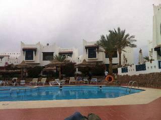 отель Al Diwan Resort 3*