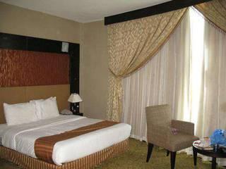 отель Aryana 4*