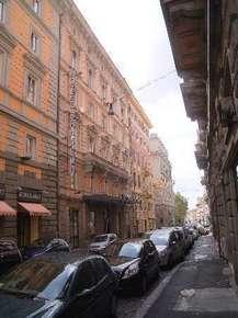 отель San Remo 3*