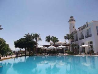 отель Melia Sinai 5*