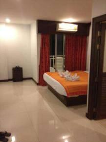 отель M Narina Hotel 3*