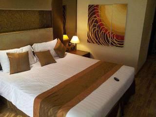 отель Nova Gold 3*