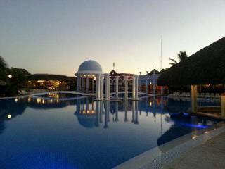 отель Iberostar Varadero 5*