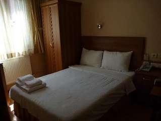 отель Sembol 3*