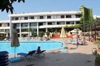 отель Kalithea Sun 3*