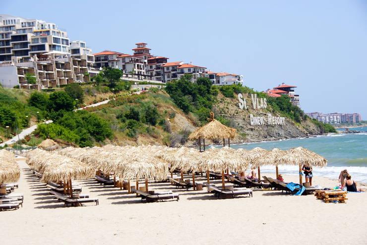 дерматит пляжи святой влас фото кресте образ