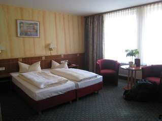 отель Astor 4*