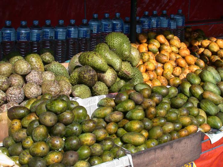 центральным овощи шри ланки фото и названия осенние