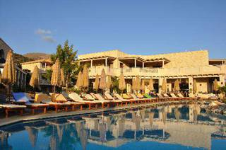 отель Cactus Royal 5*