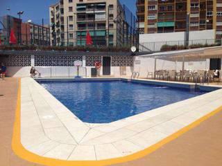 отель Maya 3*