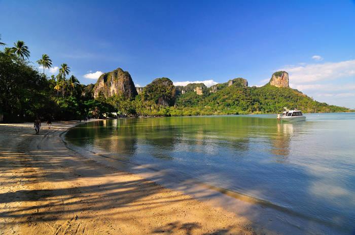 Как вести себя в тайланде русскому туристу