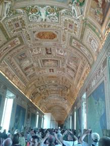отель StarHotel Michelangelo 4*