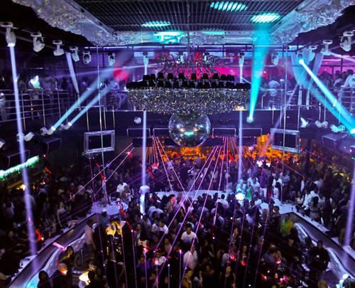 Ночной клуб латиноамериканским инфинити клуб москва ночной видео