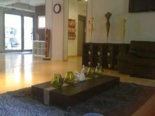 отель Days Inn 4*