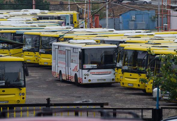 автобус симферополь тбилиси грузия того