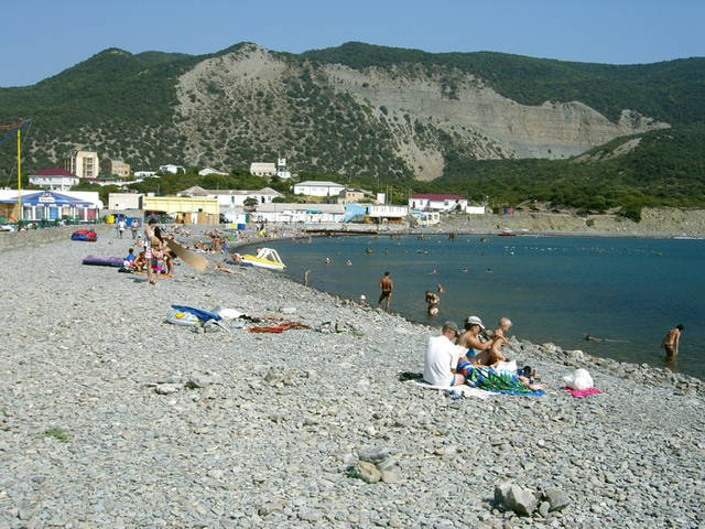 Нудисты кабинки пляж фото 482-362
