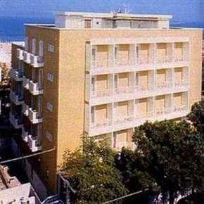 отель Villa Bianca 3*
