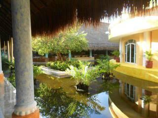 отель Iberostar Paraiso del Mar 4*