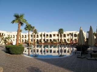 отель Shores Golden 3*