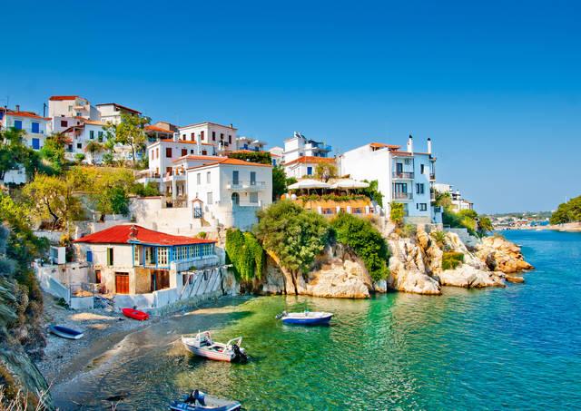 Image result for греция