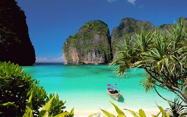 В таиланде в августе туры владивосток тайланд в декабре