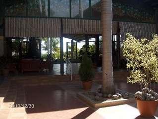 отель Be Live Turquesa 4*