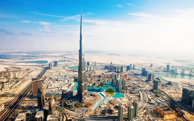 Дубай погода в августе отзывы туристов видео отзывы дубай