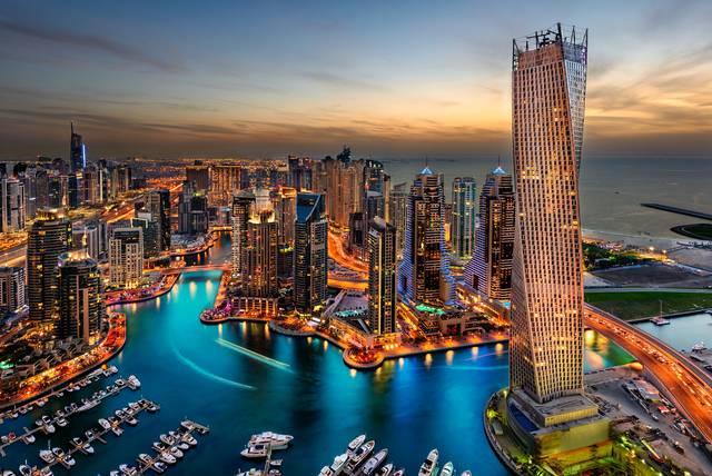 Дубай погода в августе отзывы туристов латвия жилье