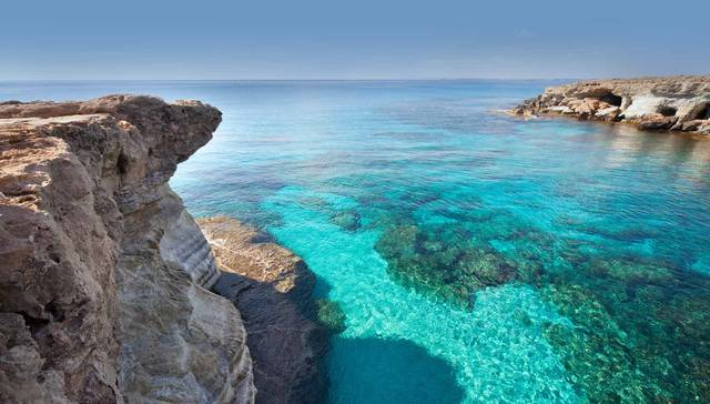 Где лучше отдыхать на кипре в сентябре