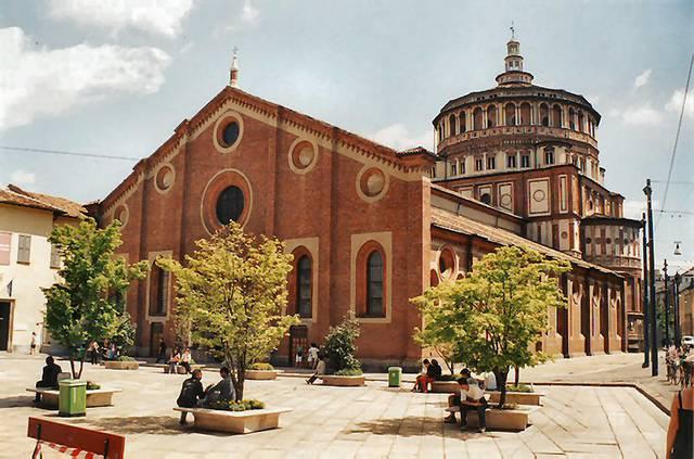 Италия отдых на море лучшие места сентябрь