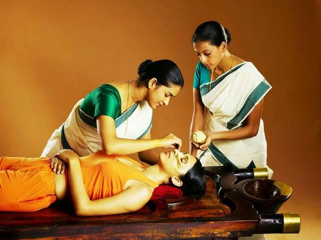 индийский секс массаж онлайн Лучшее порно видео