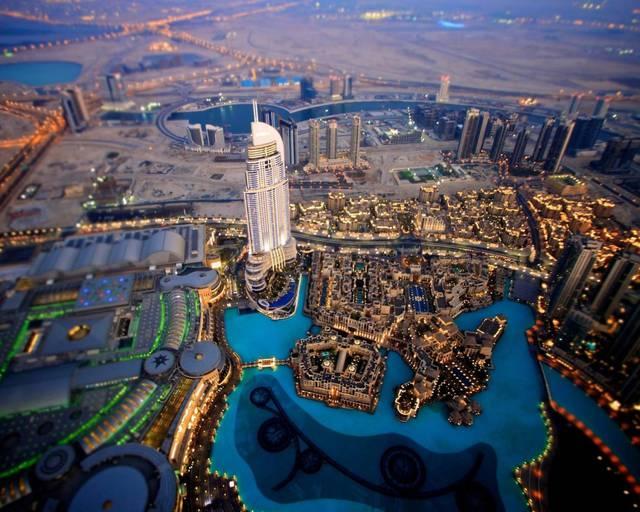 Погода дубай сентябрь октябрь дубай mall of the emirates