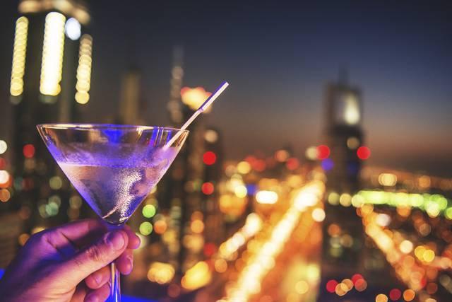 Картинки по запросу 5. В Дубае нет алкоголя