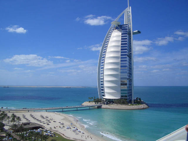 Дубай в октябре квартира в дубае