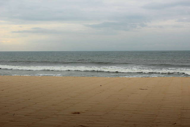 МОРЕ и пляжююю