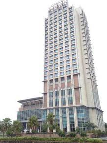отель Mercure Danang 4*
