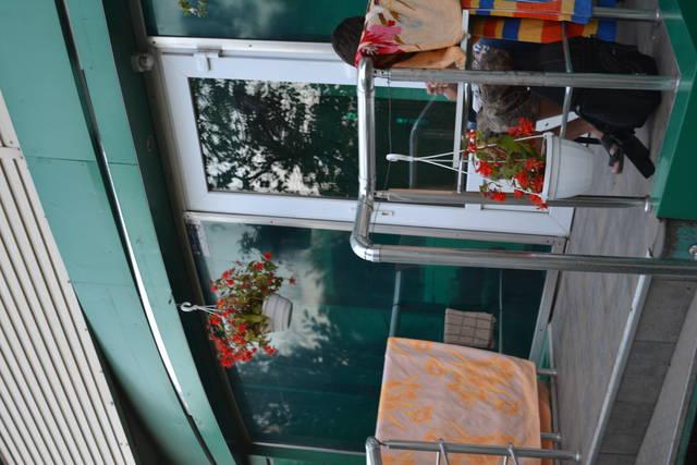 Отдых с ребенком в августе в Ильичевске: одни плюсы.  Рассказы об Украине