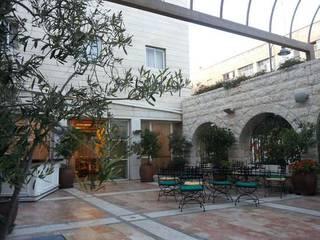 отель Prima Palace 4*