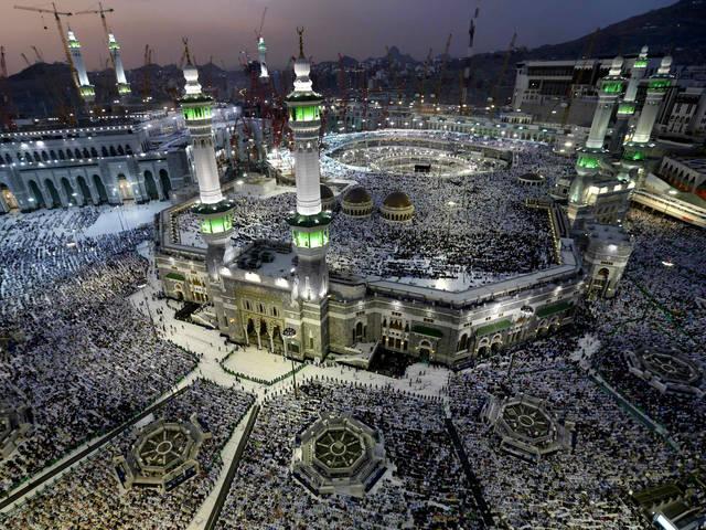 фото самые красивые мечети