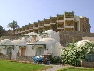 отель Brayka Bay Resort 5*
