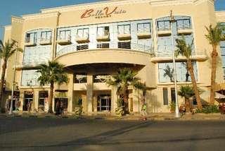 отель Bella Vista Resort 3*