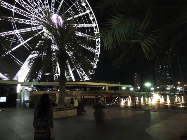 Семейный отдых в Шардже в декабре  Рассказы об ОАЭ