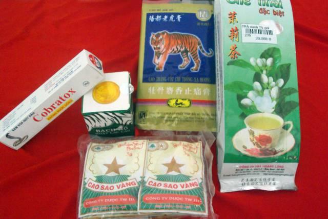 для похудения самые эффективные купить в аптеке вьетнама