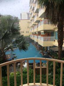 отель Palmyra Patong Resort 3*