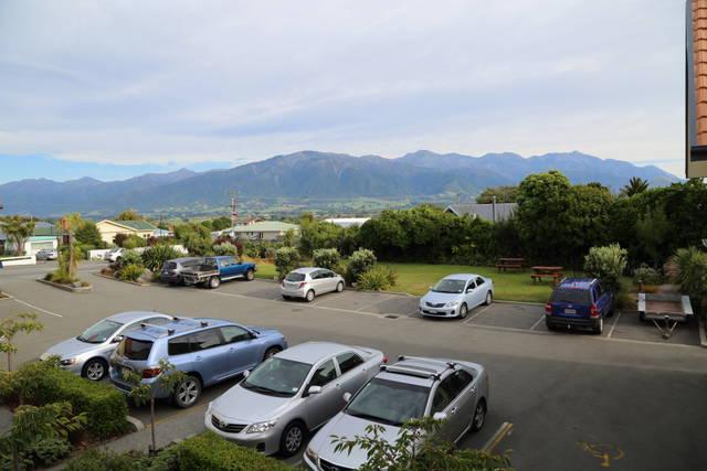 Путешествие в тур по Новой Зеландии: стране киви и Маори