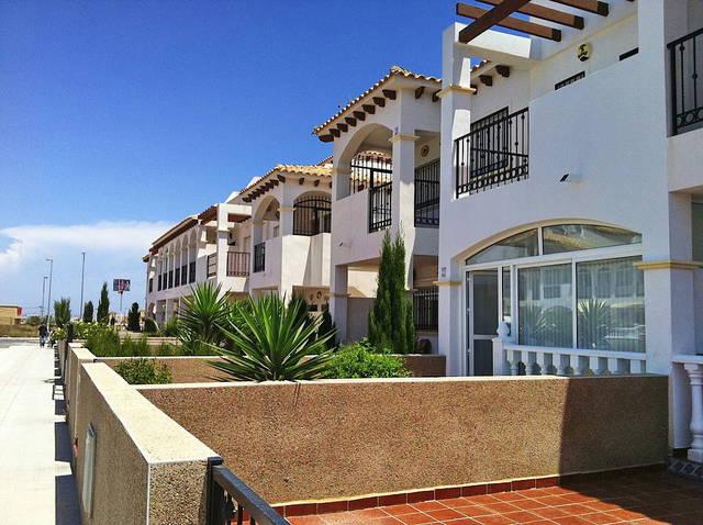 Особенности покупки недвижимости в испании недвижимость за рубежом яндекс