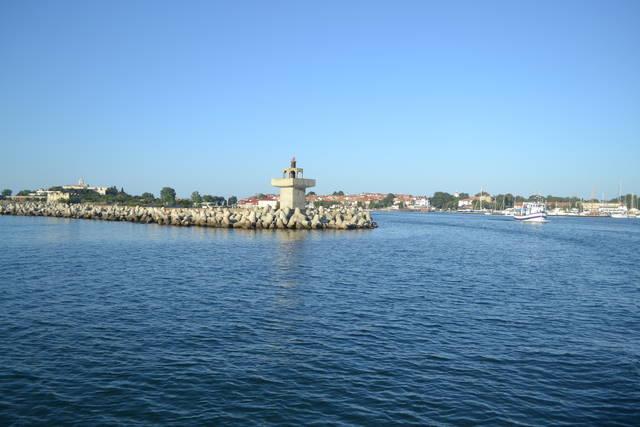 Идеальный отдых с друзьями в Созополе в июле  Рассказы о Созополе